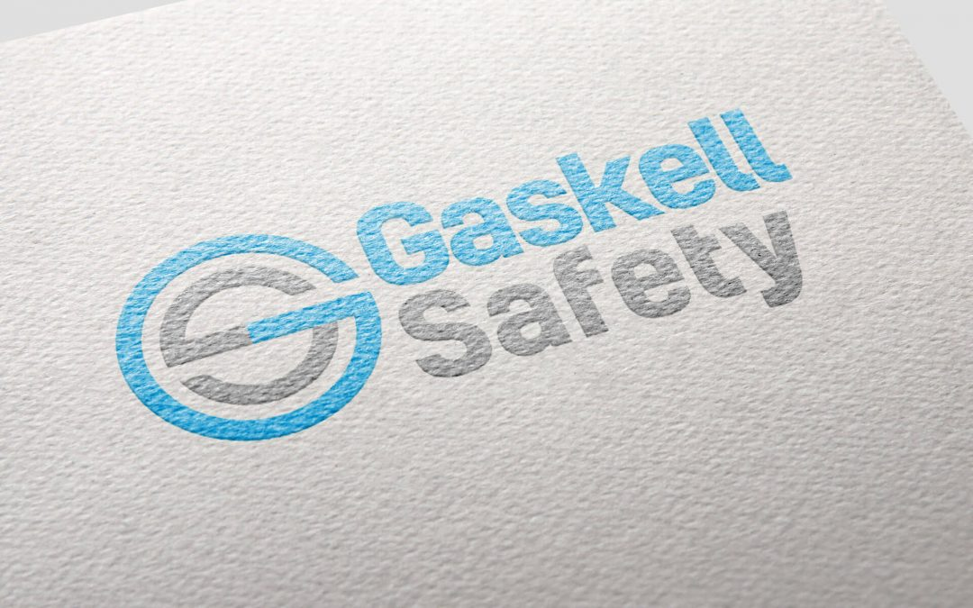 Gaskell Safety | Logo